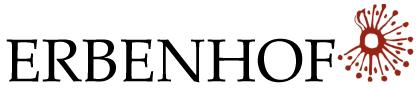 Erbenhof Online Bestellung